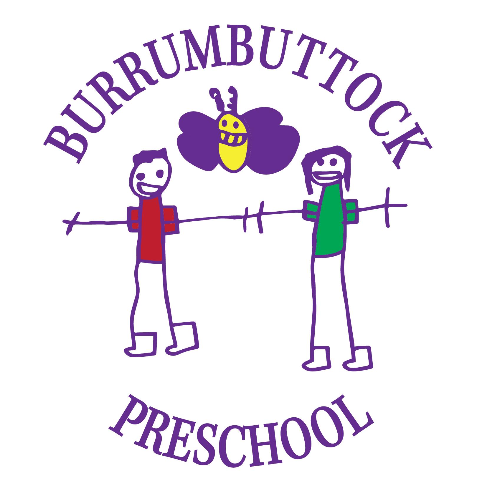 Burrumbuttock Preschool